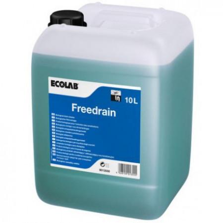 ECOLAB Freedrain