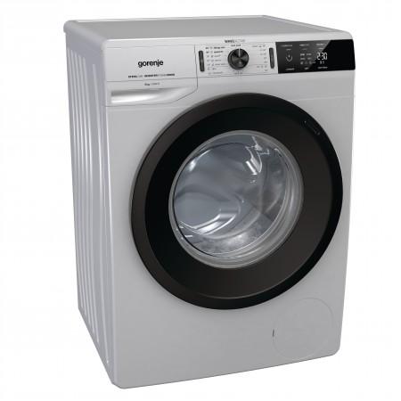 Перална машина свободностояща Gorenje WEI843A