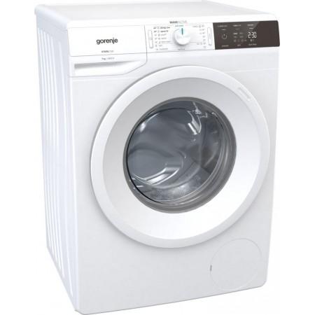 Перална машина свободностояща Gorenje WE703