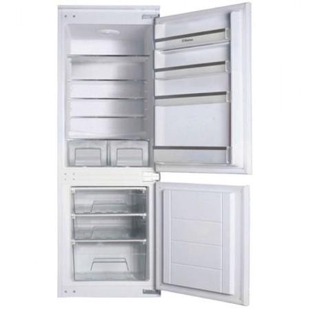 Хладилници за вграждане Hansa BK316.3