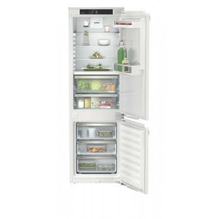 Хладилник за вграждане LIEBHERR ICBNei 5123 Prime