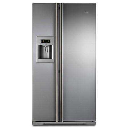 Комбиниран хладилник side by side Teka NF2 650