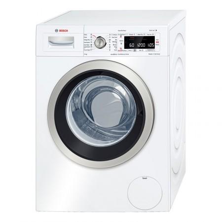 Пералня Bosch WAW32540EU