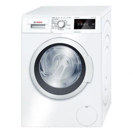 Пералня Bosch WAT20360BY