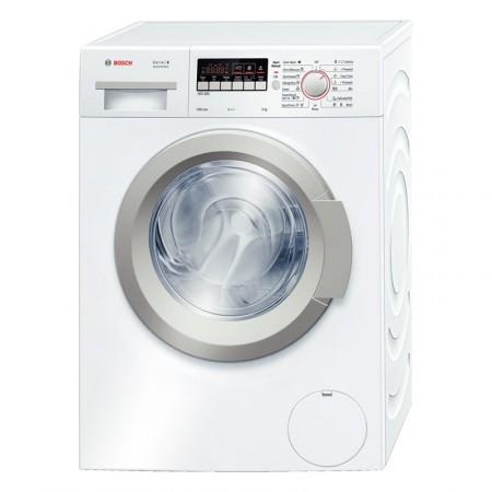 Пералня Bosch WLK24261BY
