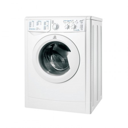 Пералня Indesit IWC 81051 C ECO