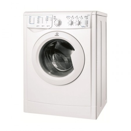 Пералня Indesit IWSC 51051 C ECO EU