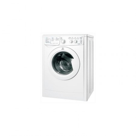 Пералня Indesit IWSC 61082/1 C ECO