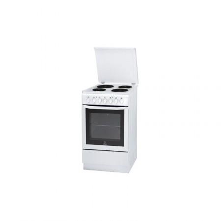 Готварска печка Indesit I5E52E(W)/KZ