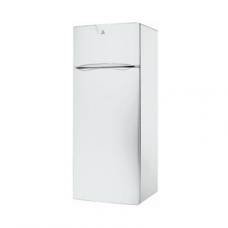 Хладилник Indesit TAA 12 N