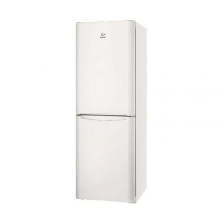 Хладилник Indesit BIAA 12