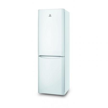 Хладилник Indesit BIAA 13