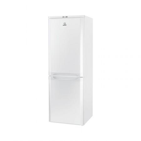 Хладилник Indesit NCAA 55