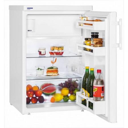 Хладилник с камера, обем 123 л, клас А++, LIEBHERR TP 1514