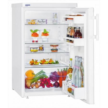 Хладилник, обем 141 л, клас А+, LIEBHERR T 1410