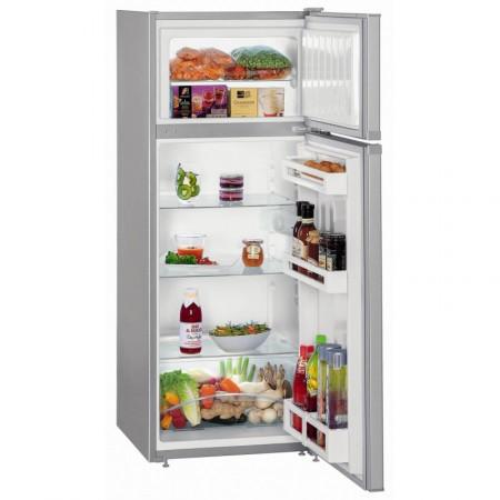 Хладилник с камера, LIEBHERR CTPsl 2521