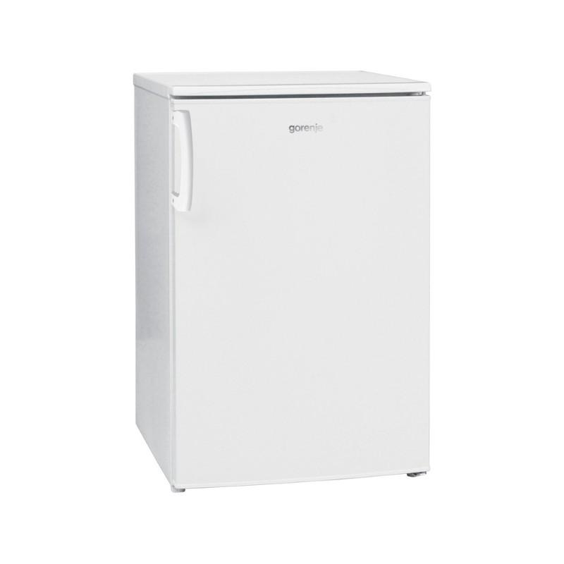 Хладилник, клас A+, автоматично размразяване, Gorenje RB30914AW