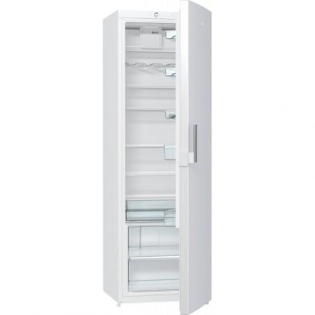 Хладилник Gorenje R6191DW