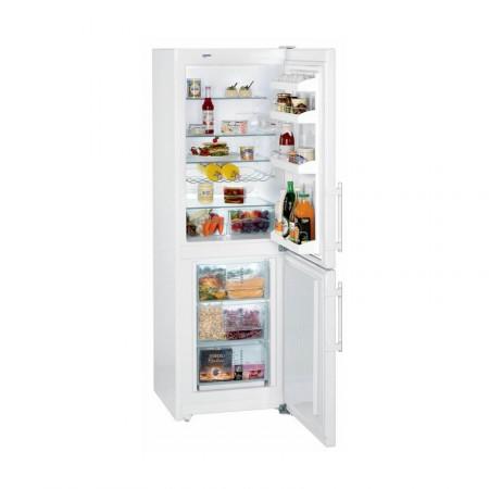Хладилник с фризер Liebherr CUP 3221
