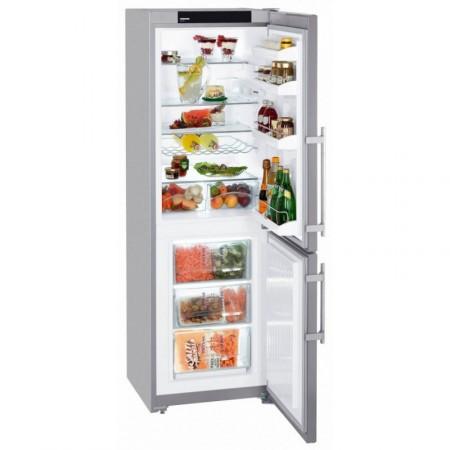 Хладилник с фризер Liebherr CUPsl 3221