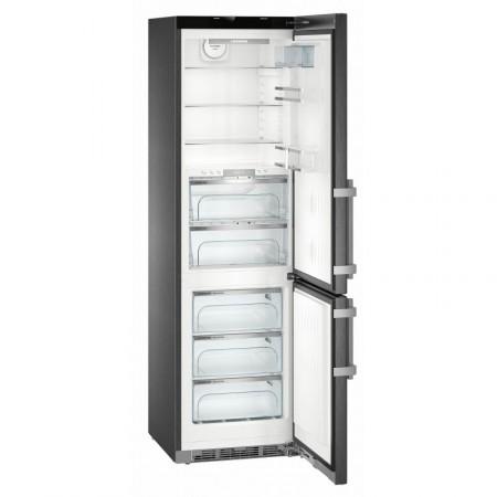 Хладилник с фризер LIEBHERR CBNPbs 4858