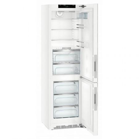 Хладилник с фризер LIEBHERR CBNPgw 4855