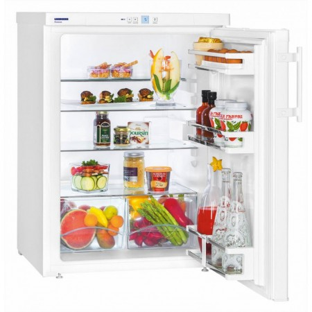 Хладилник LIEBHERR TP 1760 Premium