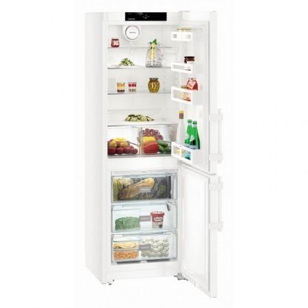 Хладилник LIEBHERR CN 3515