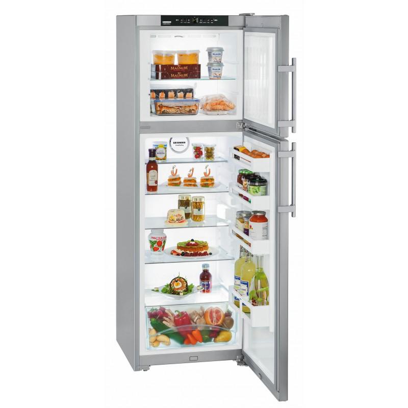 Хладилник с камера LIEBHERR CTNesf 3223