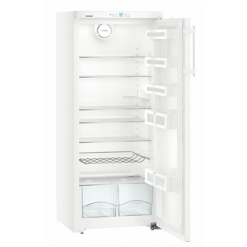 Хладилник  LIEBHERR K 3130 COMFORT
