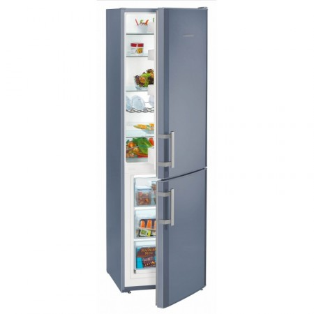 Хладилник с фризер LIEBHERR CUwb 3311
