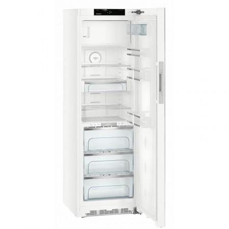 Хладилник LIEBHERR KBPgw 4354