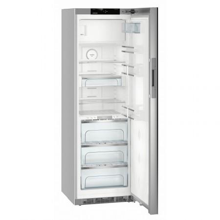 Хладилник LIEBHERR KBPgb 4354