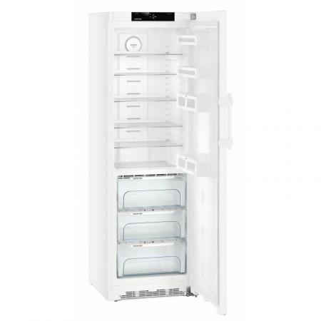Хладилник IEBHERR KB 4310