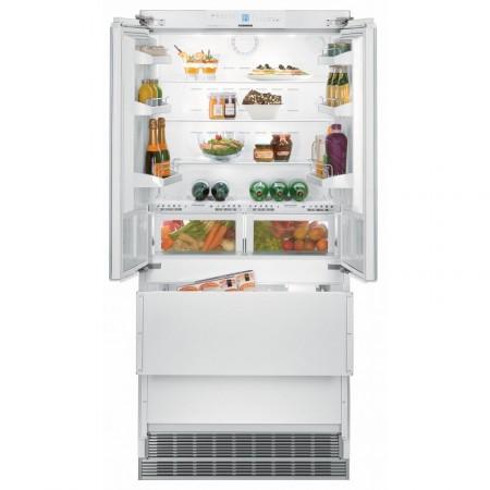 Хладилник за вграждане LIEBHERR ECBN 6256 NoFrost