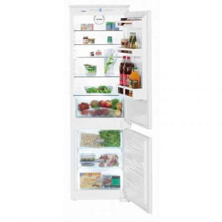 Хладилник с фризер за вграждане LIEBHERR ICS 3314