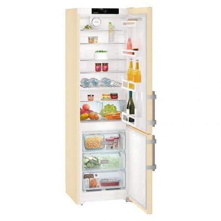 Хладилник LIEBHERR CNBE 4015