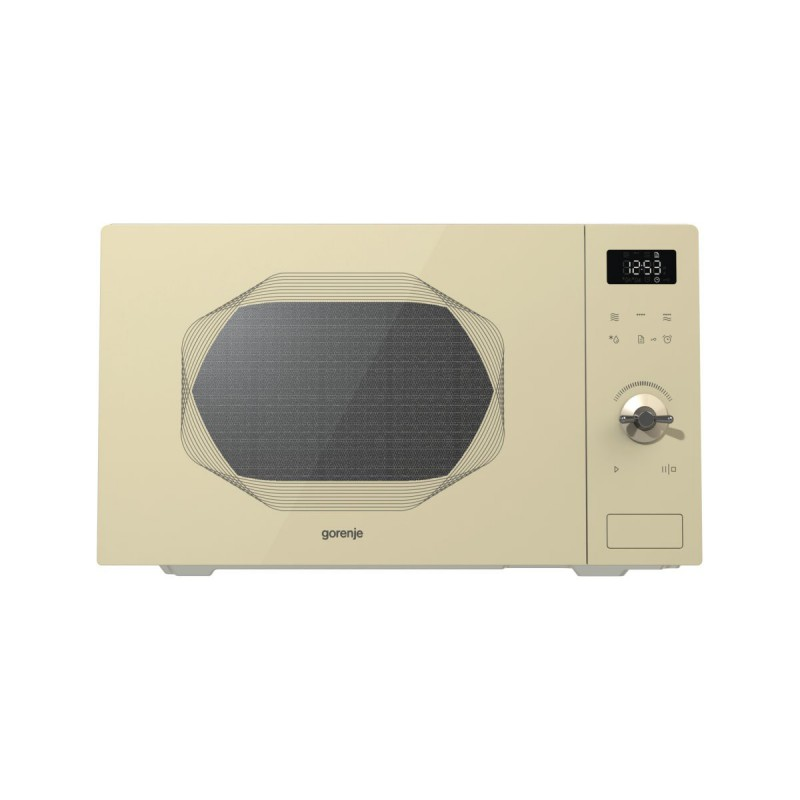 Микровълнова печка MO25INI