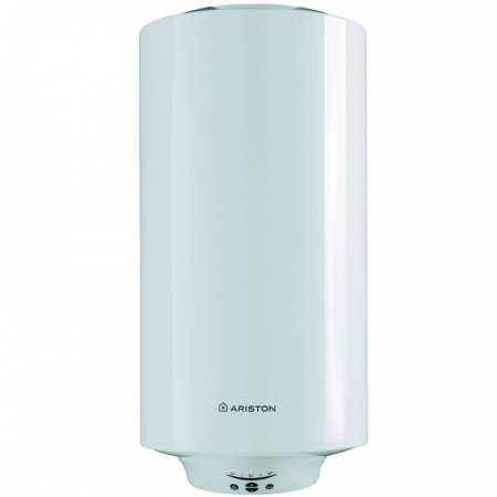 Бойлер Ariston PRO ECO 80 V SLIM 1.8 KW
