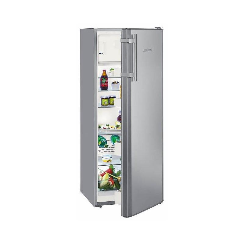 Хладилник Liebherr Ksl 2814 Comfort