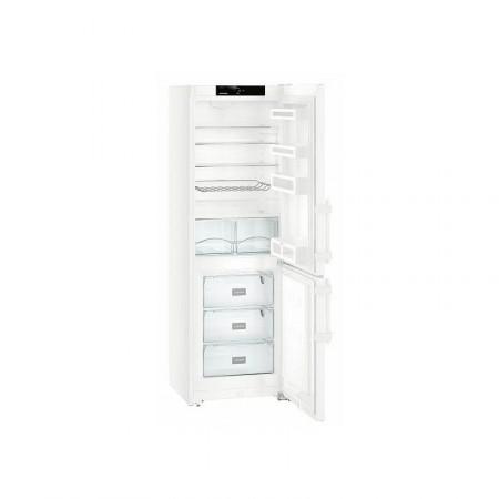 Хладилник с фризер LIEBHERR CU 3515 COMFORT