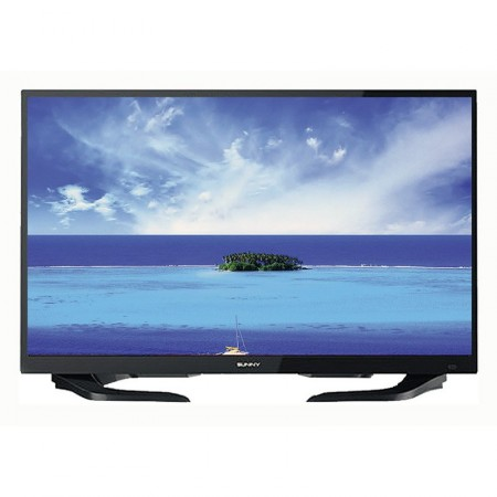 Телевизор Sunny SN032DLD12 DVB-T2