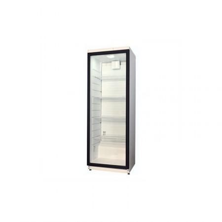 Хладилна витрина Snaige CD 350-100D