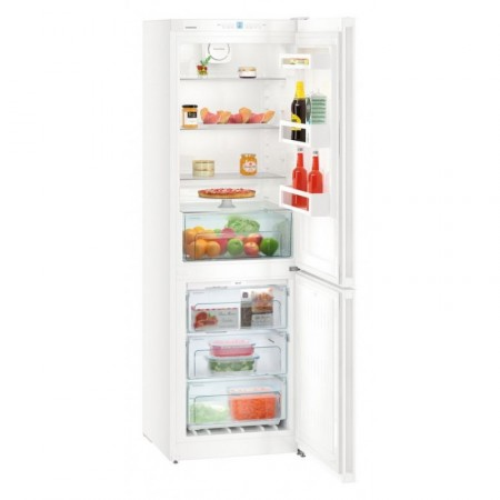 Хладилник Liebherr CN 4313