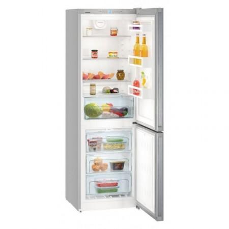 Хладилник Liebherr CNel 4313