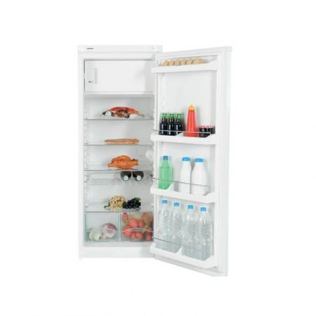 Хладилник Liebherr K 2804