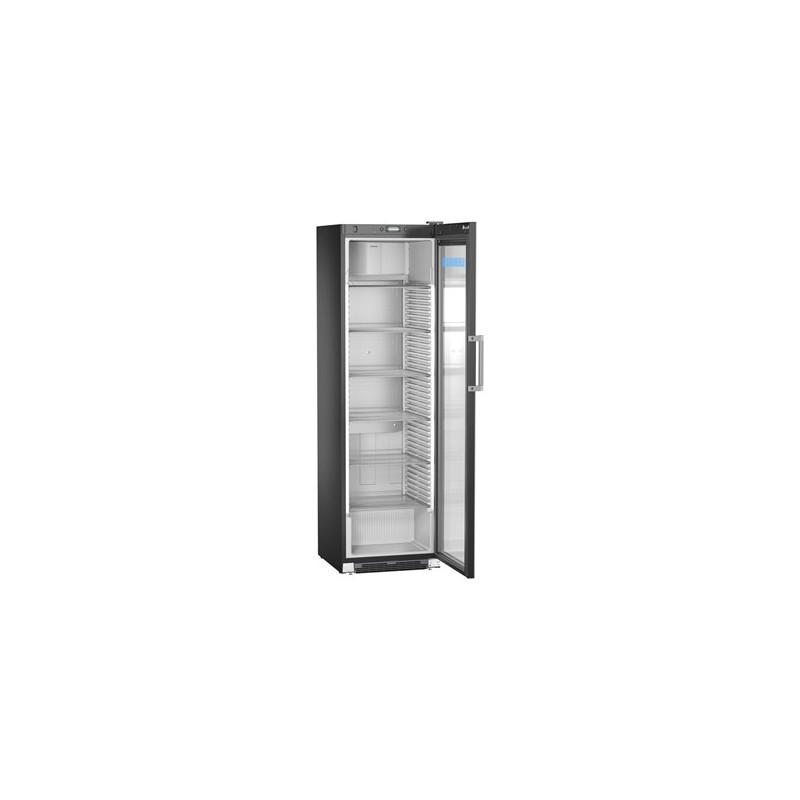 Хладилна витрина Liebherr FKDv 4523