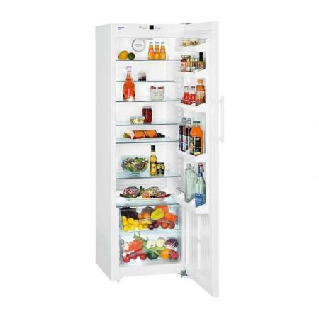 Хладилник LIEBHERR К 4220