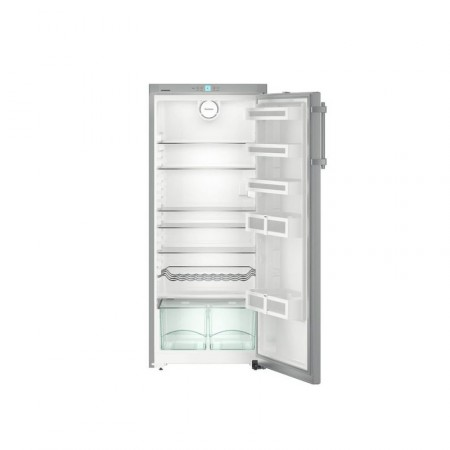 Хладилник LIEBHERR Ksl 3130