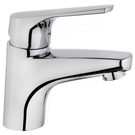 Смесител за баня Teka MT Plus за мивка, нисък
